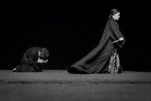 Macbeth - TNSJ, 2/6/2017