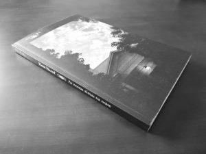 Recensão do livro As Nossas Almas Na Noite - Kent Haruf (Alfaguara, 2017)