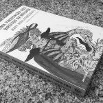 Uma Vindicação dos Direitos da Mulher – Mary Wollstonecraft (Antígona, 2017)