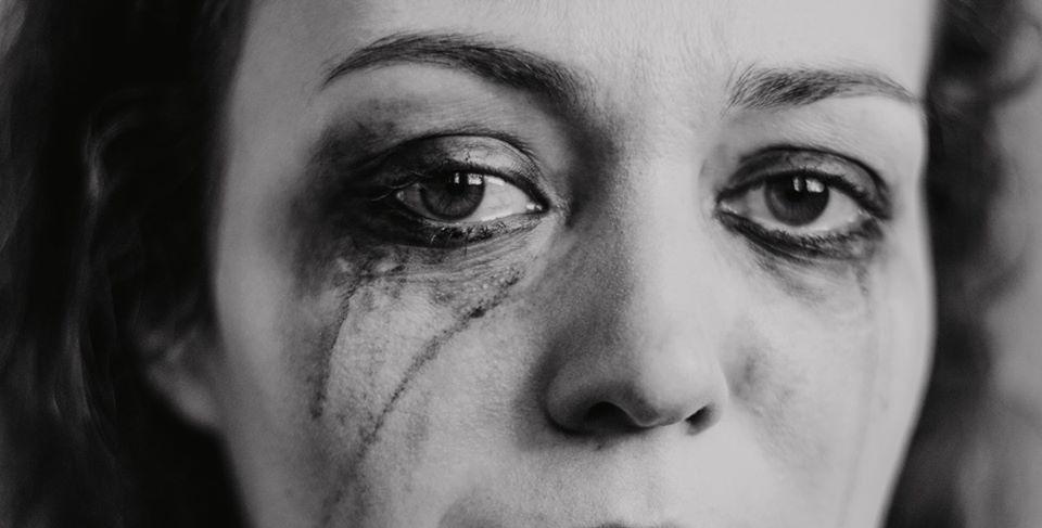 """Crítica da peça """"Nora: A Doll's House"""", de Stef Smith a partir de Henrik Ibsen, apresentada no Young Vic em Londres, no passado dia 5 de Fevereiro de 2020   INTRO"""