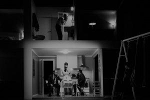 Crítica da peça Castro, com encenação de Nuno Cardoso, apresentada no Teatro Nacional de São João, no passado dia 3 de Julho de 2020 | INTRO