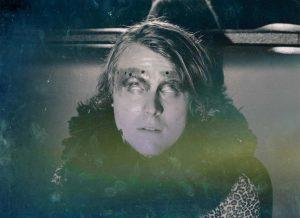 Ty Segall: Novo álbum em escuta
