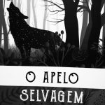 O Apelo Selvagem – Jack London (Bertrand Editora, 2017)
