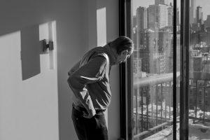 Uma elegia e um elogio ao gigante das letras mundiais, por ocasião do seu adeus derradeiro: o escritor americano Philip Roth (1933-2018) - INTRO