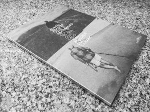 Recensão do livro Com o mar por meio – Uma amizade em cartas, de José Saramago e Jorge Amado, publicado em Portugal pela Companhia das Letras em 2017   INTRO