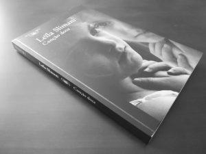 Recensão crítica do livro Canção Doce de Leila Slimani, vencedor do prémio Goncourt 2016, editado em Portugal pela Alfaguara em 2017 | INTRO