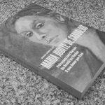 Obras Completas de Maria Judite de Carvalho – Vol. II (Minotauro, 2018)