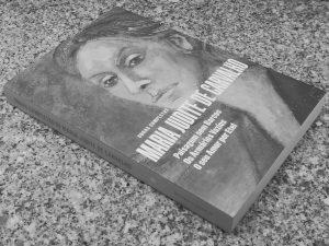 Recensão do volume II das Obras Completas de Maria Judite de Carvalho, que inclui Paisagem Sem Barcos, O seu Amor por Etel e Os Armários Vazios | INTRO