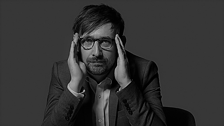 The Divine Comedy – Aula Magna, 7/11/2019