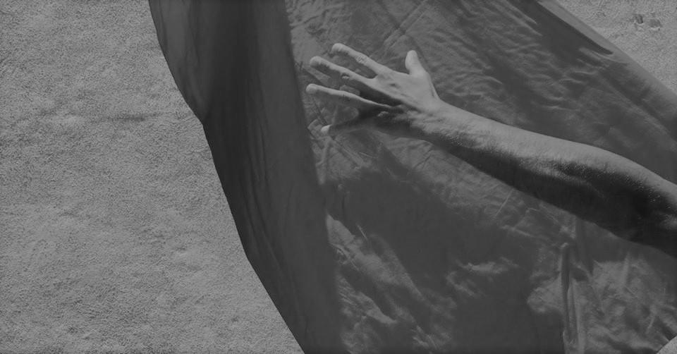 Crítica da peça Canto da Europa, escrita e encenada por Jacinto Lucas Pires, que decorreu na Sala Estúdio do Teatro Nacional D. Maria II no dia 25 de Janeiro de 2020 | INTRO